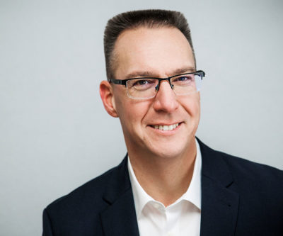 Christoph Müller, IHK-geprüfter Bilanzbuchhalter